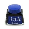 PILOT パイロット ボトルインク PILOT INK-30 ブルー