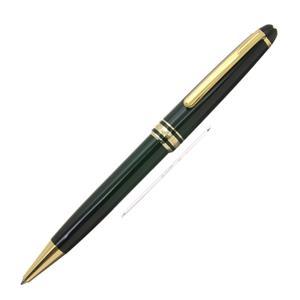 ボールペン マイスターシュテュック #164 クラシック