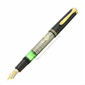 万年筆 #700 トレド B (ペン先以外最初期型/EN刻印)