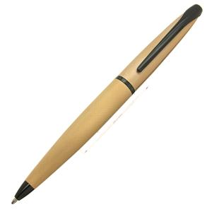 ボールペン ATX ブラッシュトローズゴールド