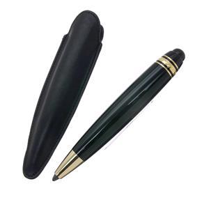 MONTBLANC モンブラン スケッチペン スケッチペン マイスターシュテュック #169 レオナルド 5.5mm メイン