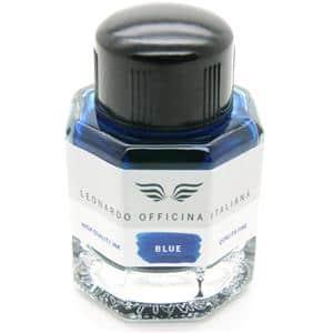 ボトルインク 地中海ブルー 40ml