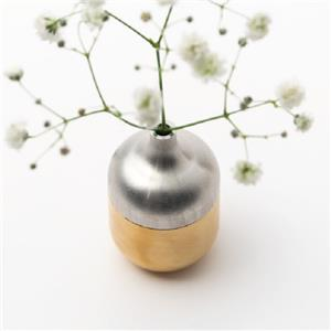 一輪挿し field flower pot