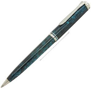 ボールペン スーベレーン K805 オーシャンスワール