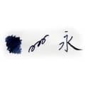 ROHRER & KLINGNER ローラー&クライナー ボトルインク サリックス(没食子インク) 50ml 1