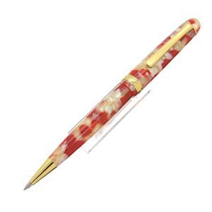 ボールペン #3776 セルロイド #24 キンギョ