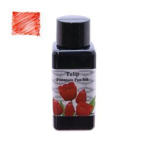 ボトルインク チューリップ (Tulip) 30ml