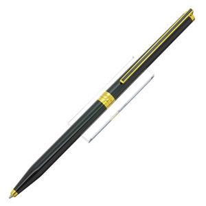 ボールペン クラシック 純正漆 黒