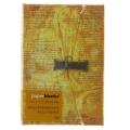 paperblanks ペーパーブランクス ノートブック ダ・ヴィンチ『レスター手稿』月光と陽光(ミニ)