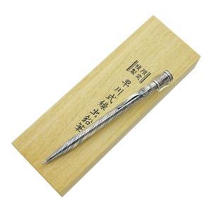 メカニカルペンシル 限定複製 早川式繰出0.5mm (旧型)