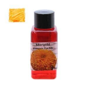 ボトルインク マリーゴールド (Marigold) 30ml