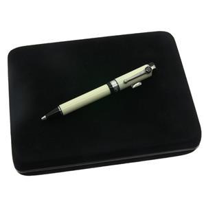 ボールペン リミテッドエディション LEX(レックス)コレクション カゼイン 2S