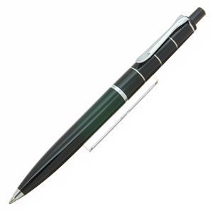 ボールペン クラシック K215 黒
