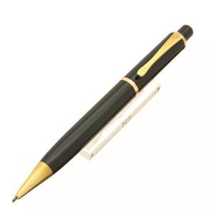 メカニカルペンシル Pix #372 ブラック 1.18mm
