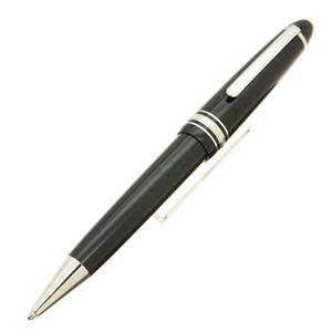 ボールペン マイスターシュテュック プラチナライン #P161 ル・グラン