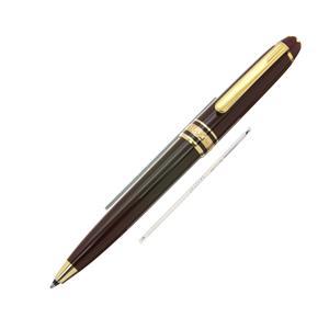 ボールペン マイスターシュテュック #116 モーツァルト ボルドー
