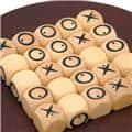 Gigamic ギガミック ボードゲーム クイキシオ ミニ 20