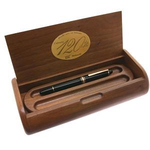 万年筆 丸善創業120周年記念 マイスターシュテュック #146 ル・グラン EF