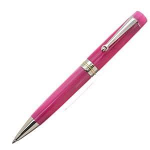 ボールペン ビンテージコレクション ピンク