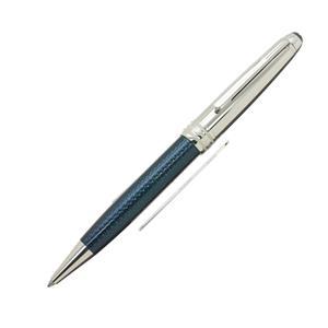 ボールペン マイスターシュテュック ソリテール #164 ドゥエ ブルーアワー クラシック