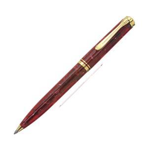 ボールペン スーベレーン K600 ルビーレッド