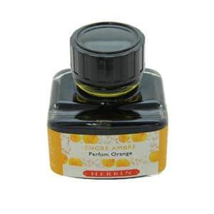 香りつきインク HB13756 オレンジアンバー