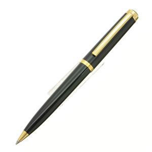 ボールペン アトラス ブラック