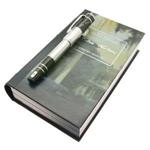 万年筆 作家シリーズ2007 ウィリアム・フォークナー B