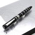 DELTA デルタ ボールペン リミテッドエディション エボリューション ブラック R2