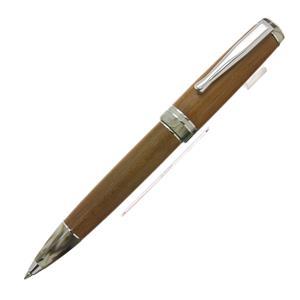 ボールペン シーウッドコレクション ナチュラル