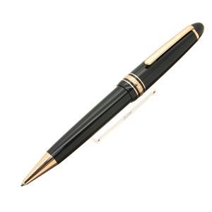 ボールペン マイスターシュテュック #161 レッドゴールド ル・グラン