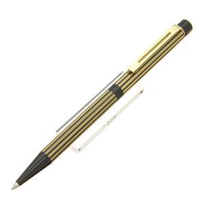 ボールペン タルガ 675 リージェンシーストライプ