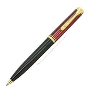 ボールペン スーベレーン K600 ボルドー