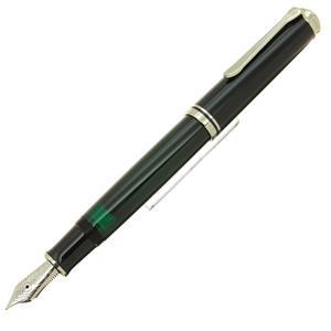 万年筆 スーベレーン M805 黒 EF