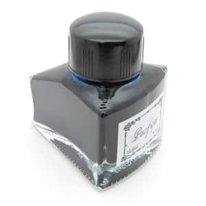 ボトルインク カリフォリオインク CA01 パシフィック 40ml