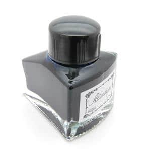 ボトルインク カリフォリオインク CA02 アトランティック 40ml