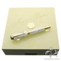 MONTBLANC モンブラン 万年筆 パトロンシリーズ ポンパドゥール侯爵夫人 リミテッドエディション888 M メイン