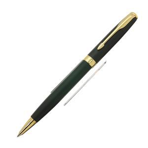 ボールペン ソネット オリジナル マットブラックGT