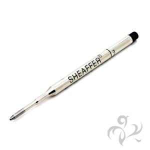 ボールペン替芯 99235 ブラック M