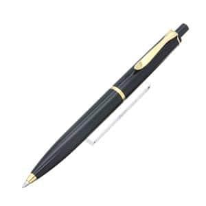 ボールペン クラシック K200 ブラック