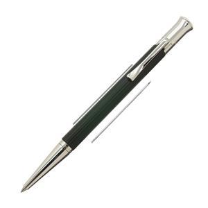 ボールペン クラシックコレクション エボニー プラチナコーティング