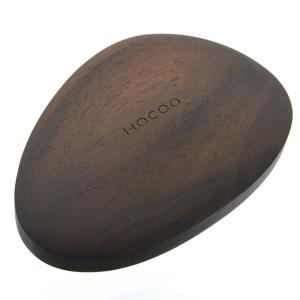 Hacoa ハコア ペーパーウエイト ローズウッド メイン