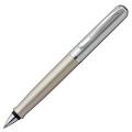 Pelikan ペリカン ボールペン エポック K360 シルバー