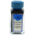 RUBINATO ルビナート ボトルインク 275 ターコイズ(ラベンダーの香り) メイン