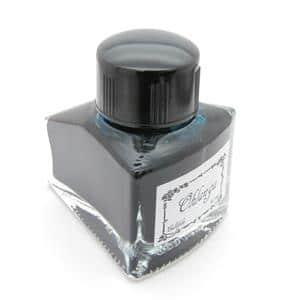 ボトルインク カリフォリオインク CA06 オランガ 40ml