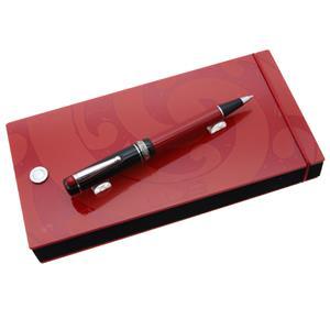 メカニカルペンシル ウェイ スモルフィア シルバー 0.7mm