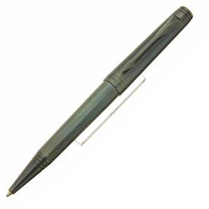 ボールペン プリミエ モノクロームエディション ブラック